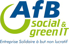 Afb Social & Green It Gutscheincodes