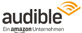 audible.de
