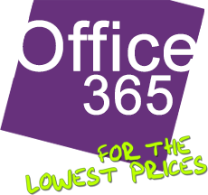 office365.co.uk