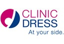 Clinic Dress Gutscheincodes