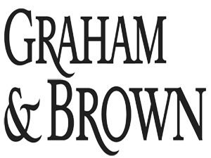 Graham & Brown Gutscheincodes