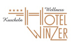hotel-winzer.at
