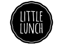 Little Lunch Gutscheincodes