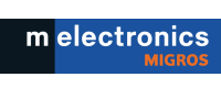 melectronics.ch