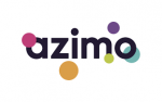 Azimo Money Transfer Gutscheincodes