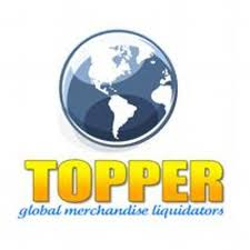 topperliquidators.com