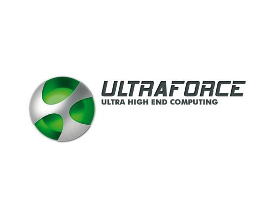 ultraforce.de